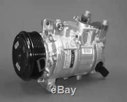 1x Denso AC Compressors DCP02052 DCP02052 447150-0920 4471500920