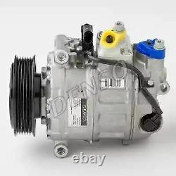 1x Denso AC Compressors DCP32022 DCP32022 447190-9080 4471909080