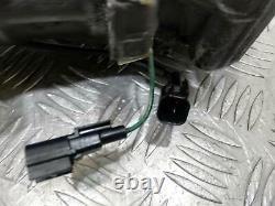2011 Volvo S60 Mk2 Air Con Air Conditioning Compressor P31315453