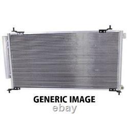 350203042003 Magneti Marelli Oe Quallity Air Con A/c Condenser Radiator