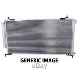 350203043003 Magneti Marelli Oe Quallity Air Con A/c Condenser Radiator