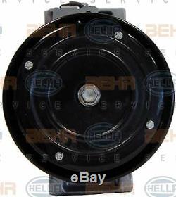 8FK 351 175-511 HELLA Compressor air conditioning