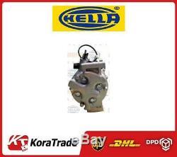 8fk351340-031 Hella Oe Quality A/c Air Con Compressor