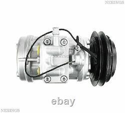 AC Compressor Ford Scorpio 2.9 i 6649827 Reman A/C