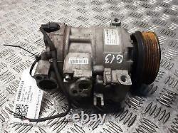 AUDI A4 1.9 2.0 Diesel A/C Air Con Conditioning Compressor Pump 8FK351110-881
