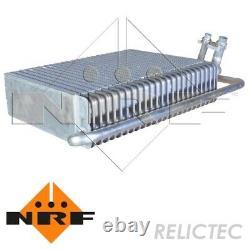 A/C Evaporator Air Conditioning BMW AlpinaE46, E83,3, X3, B3 64118372772 9135744