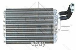 A/C Evaporator Air Conditioning MBW124, S124, C124, A124, E, KOMBI A1248300758