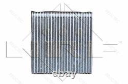 A/C Evaporator Air Conditioning VW Seat Audi SkodaA3, GOLF VI 6, OCTAVIA II 2