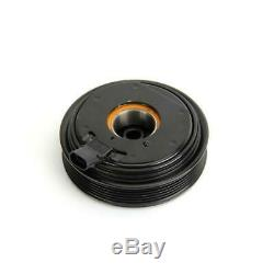 A/c Compressor Pulley Clutch Delphi 0165008/0