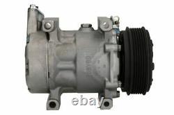 Ac Air Con Compressor 10-0453 Airstal I