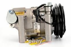 Ac Air Con Compressor 10-0905 Airstal I