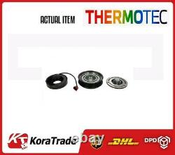 Ac Air Con Compressor Clutch Ktt040235 Thermotec I