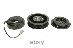 Ac Air Con Compressor Ktt040206 Thermotec I