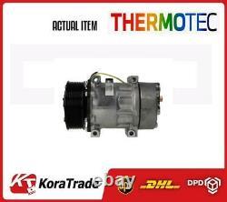 Ac Air Con Compressor Ktt090011 Thermotec I