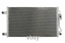 Ac Air Condenser Radiator Ktt110229 Thermotec I