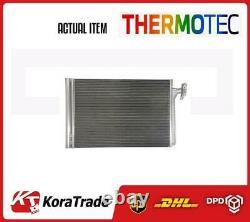 Ac Air Condenser Radiator Ktt110587 Thermotec I