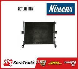 Ac Air Condenser Radiator Nis94918 Nissens I