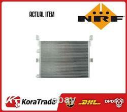 Ac Air Condenser Radiator Nrf35788 Nrf I