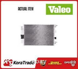 Ac Air Condenser Radiator Val814161 Valeo I