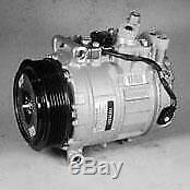 Ac Compressor Denso Klima Dcp17026