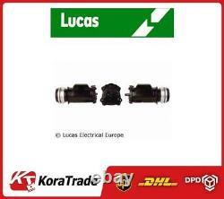 Acp423 Lucas Electrical Oe Quality A/c Air Con Compressor