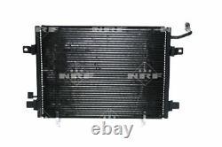 Air Con Condenser 350431 NRF AC Conditioning C2C12578 C2C26832 Quality New