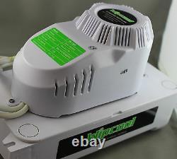 Air Conditioning Ac Air Con Water Condensate Tank Drain Pump Pc-125a Brand New