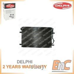 Air Conditioning Condenser Audi Delphi Oem 8eo26o4o3b Tsp0225406 Heavy Duty