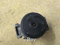 Audi A4 B7 2004-2008 A/c Air Con Conditioning Compressor Pump Denso 8e0260805bs