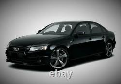 Audi A4 B8 2007-2012 2.0TDi Air Con A/C Pump Compressor 8K0260805E