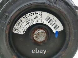 Bmw M5 F10 11-16 4.4 Petrol Air Conditioning A/c Air Con Pump 447260-2775