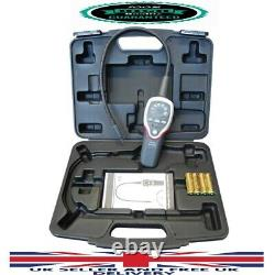 Brand New Air Con/conditioning Leak Detector Machine R134a And R1234yf Gas