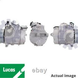 COMPRESSOR AIR CONDITIONING FOR FORD C-MAX/II/GRAND/Van GALAXY S-MAX MONDEO/IV