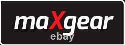 Condenser Air Conditioning For Opel Chevrolet Vauxhall Antara L07 Llw Maxgear