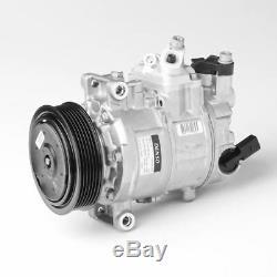 DCP02030 Denso AC Compressor
