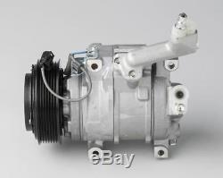 DCP40004 Denso AC Compressor