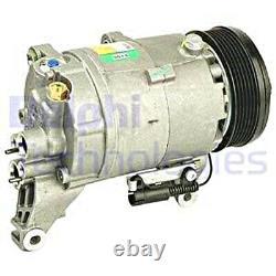 DELPHI Klimaanlage Kompressor Für MINI R50 R53 R52 R57 Cooper JCW 64521171310