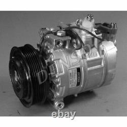 DENSO Compressor air conditioning DCP02005