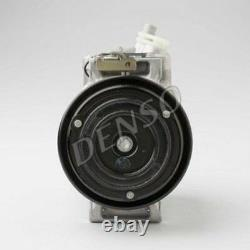 DENSO Compressor air conditioning DCP17023
