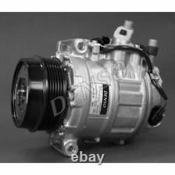 DENSO Compressor air conditioning DCP17039