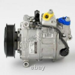 DENSO Compressor air conditioning DCP32022