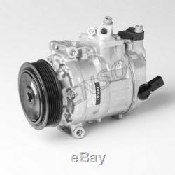 DENSO DCP32045 Kompressor, Klimaanlage Klimaanlage für VW Passat Variant EOS