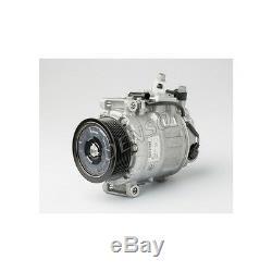 DENSO Kompressor, Klimaanlage Klimaanlage für Mercedes-Benz M-Klasse