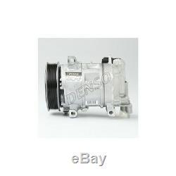 DENSO Kompressor, Klimaanlage Klimaanlage für Peugeot 308 308 CC RCZ 508 SW