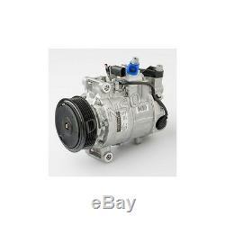 DENSO Kompressor, Klimaanlage für Audi A6 Avant A6 A6 Allroad