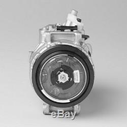 DENSO Kompressor, Klimaanlage für Mercedes-Benz Vito/Mixto Kasten Vito Bus