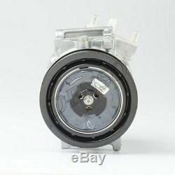 DENSO Kompressor, Klimaanlage für Peugeot 308 308 SW 3008 5008 308 CC