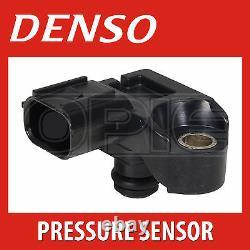 DENSO Pressure Switch DPS17006 A/C Pressure Sensor Genuine OE Part