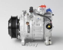 Dcp05097 Denso Compressor