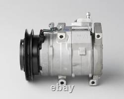 Dcp50086 Denso Compressor